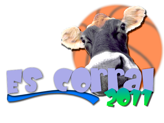 corral2010