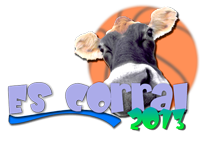 corral2013