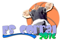 corral2015-200